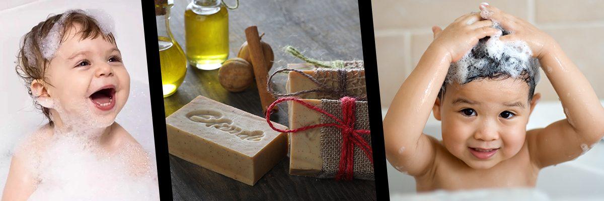 Saç Sabun Katı Şampuan Kullanımı Hakkında Merak Edilenler 3