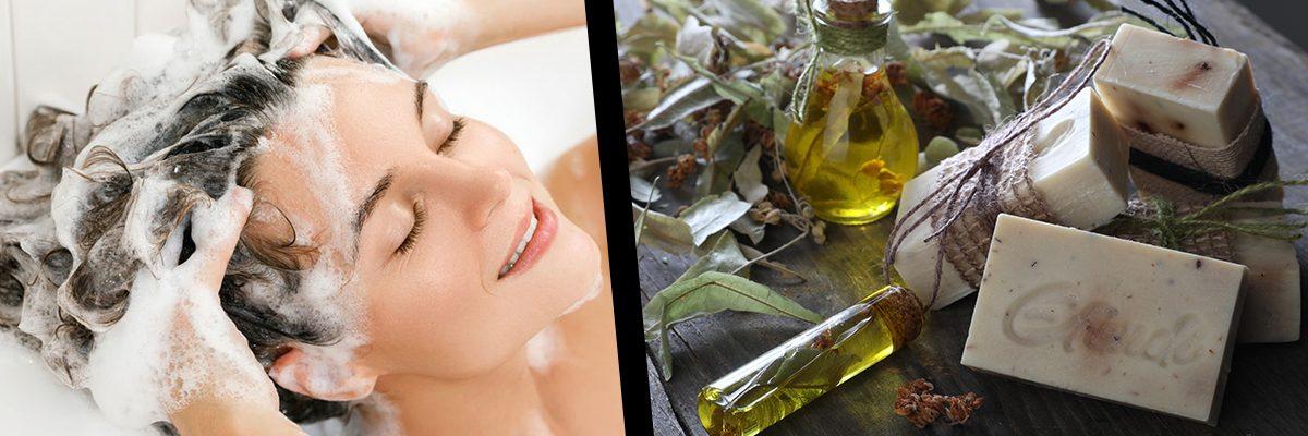 Saç Sabun Katı Şampuan Kullanımı Hakkında Merak Edilenler 5